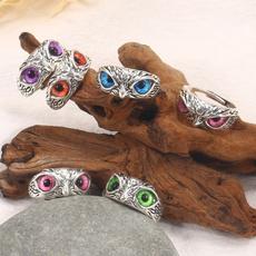 Couple Rings, Fashion, animalring, wedding ring