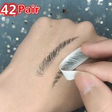 tattoo, tattoobrow, Natural, Beauty