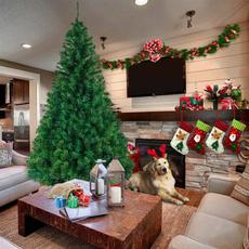 Christmas, treechristma, balsamhillchristmastree, christmastree6ft