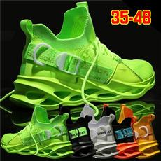 casual shoes, Sneakers, traienrsshoe, Womens Shoes
