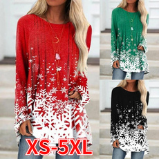 blouse, fashion women, Plus Size, Tops & Blouses