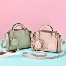 Shoulder Bags, Fashion, Totes, Elegant