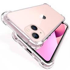 case, siliconephonecase, iphone13, iphone13procase