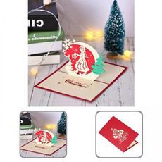 3dxmascard, Christmas, Postcards, giftscard