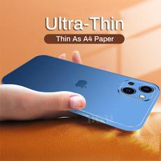 case, Mini, iphone13, iphone13procase