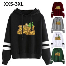 blouse, Fleece, Fashion, pullover hoodie