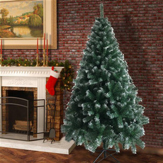fireplacechristmasdecor, Tree, artificialchristmastree, smallchristmastree