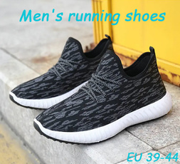 casual shoes, Sneakers, Fashion, sports shoes for men