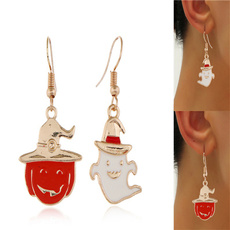 Pendant, Funny, Dangle Earring, Jewelry