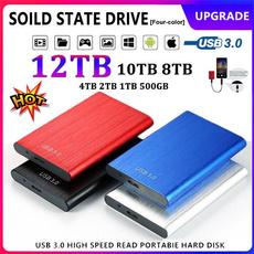 Mini, Capacity, usb, laptopharddrive