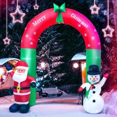 decoration, Decor, Outdoor, Christmas