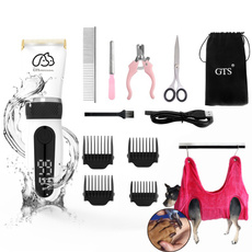 Machine, doggrooming, pethairtrimmer, Pets