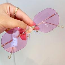 cool sunglasses, comfortableeyeglasse, Clothing, allmatchsunglasse