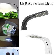 slim, led, aquariumlighting, plantslight