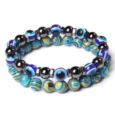 Bead, Fashion, eye, Jewelry