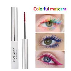 Eyelashes, Makeup, eye, Beauty