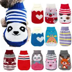 Fashion, Knitting, knittedcoatfordog, warmwintervestfordog