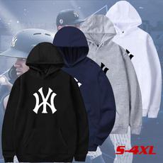 Casual Hoodie, pullover hoodie, Sleeve, mens tops