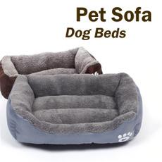 cathouse, Fleece, Waterproof, Pets