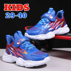 shoes for kids, Sneakers, casualshoesforkid, leathersportshoe