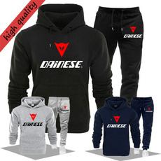Men's Hoodies & Sweatshirts, Hoodies, sweatshirtformen, sports hoodies