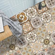 Kitchen & Dining, kitchenwalldecal, Home Decor, selfadhesivewallpaper
