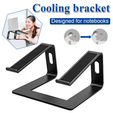aluminumalloybracket, heatdissipation, Tech & Gadgets, Aluminum