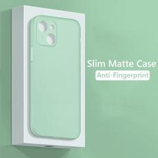 case, caseforiphone13, iphone13, iphone 5