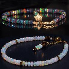 Fashion, Colorful, hand made bracelets, Bracelet