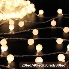 Decor, Outdoor, led, Christmas
