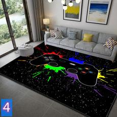 thecarpet, Mats, giftsforchildren, Home & Living