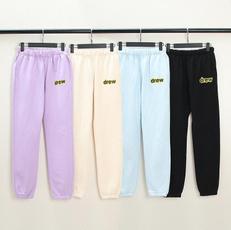 trousers, sport pants, Winter, pants