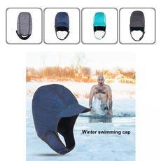 raftinghat, skinfriendly, Surfing, ergonomic