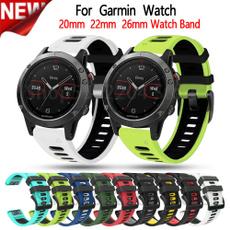 garminfenix6xband, garminfenix6sband, garminwatchband, garminfenix5xband