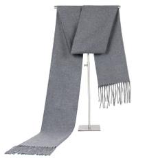 scarf, Tassels, Fashion, tasselscarf
