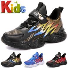 Sneakers, Sport, boyssneaker, boysschoolshoe