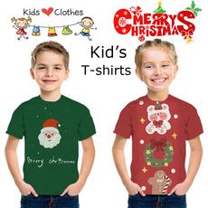 cute, childrentshirt, Christmas, Classics