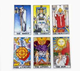 fateboardgame, tarotkarte, oraclecard, cartadeitarocchi