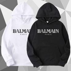 hoodiesformen, autumnhoodie, Fashion, Winter