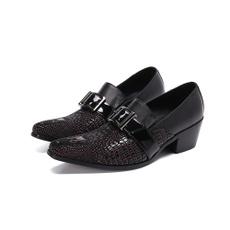 partyshoe, Womens Shoes, menleathershoe, men dress shoes