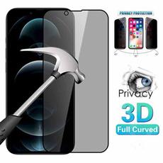 Mini, iphone13promaxscreenprotector, iphone 5, iphone13pro