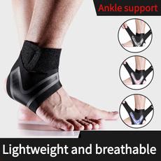 sportssafety, sportsaccessorie, Fitness, Ankle Strap