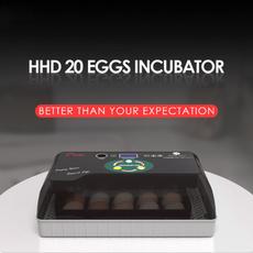 minieggincubatorhatcherymachine, egghatcher, egghatcherymachine, incubator