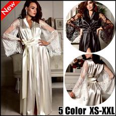 laceupdre, night dress, Underwear, Fashion