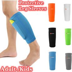 legguard, Sleeve, Socks, soccerlegpad