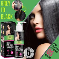 hair, Salon, Gray, grayhaircover