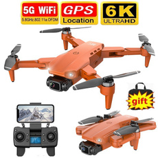 Quadcopter, rctoy, Gps, Photography