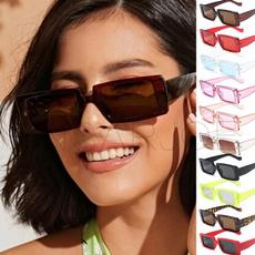 retro sunglasses, streetphotosunglasse, Fashion Sunglasses, womensmenssunglasse