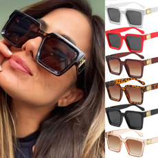coolglasse, Women, popular sunglasses, Fashion