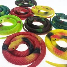 Toy, Halloween, Bright, snake